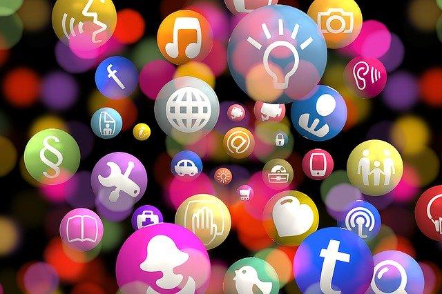 corsi digital personalizzati