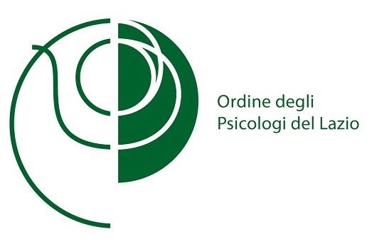 Ordine_Psicologi_Lazio4